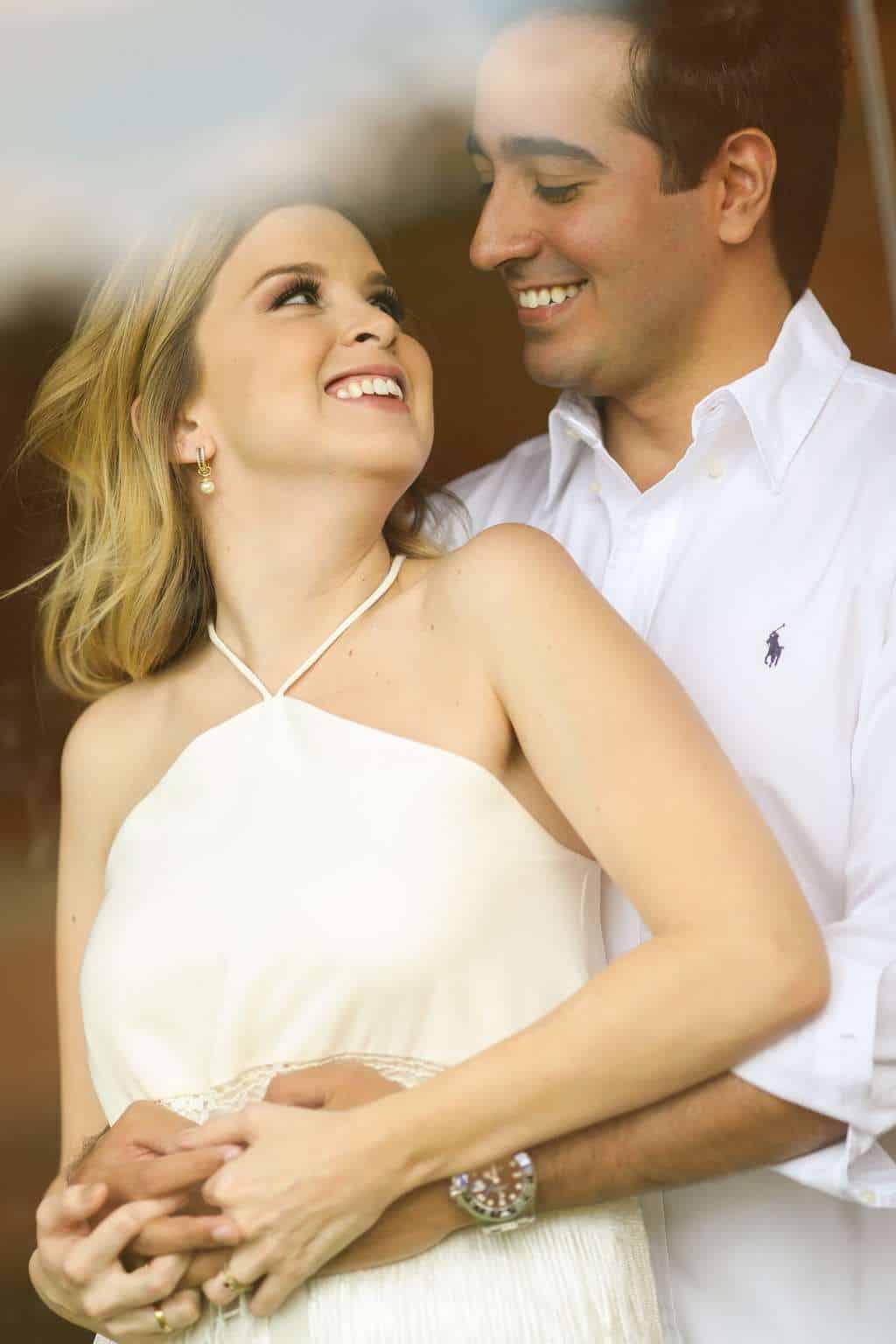 Brasiília-casamento-fernanda-e-hugo-ensaio-fotografico-ensaio-noivos-Fotografia-Celso-Junior-Mansão-dos-Arcos-pre-wedding-1