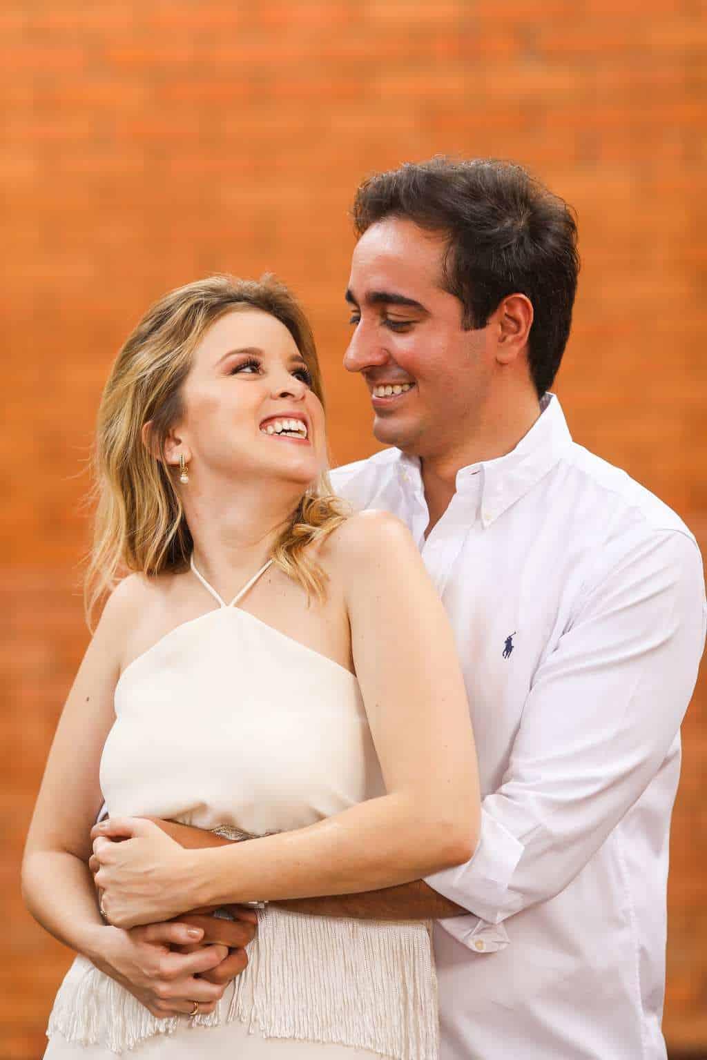 Brasiília-casamento-fernanda-e-hugo-ensaio-fotografico-ensaio-noivos-Fotografia-Celso-Junior-Mansão-dos-Arcos-pre-wedding-158