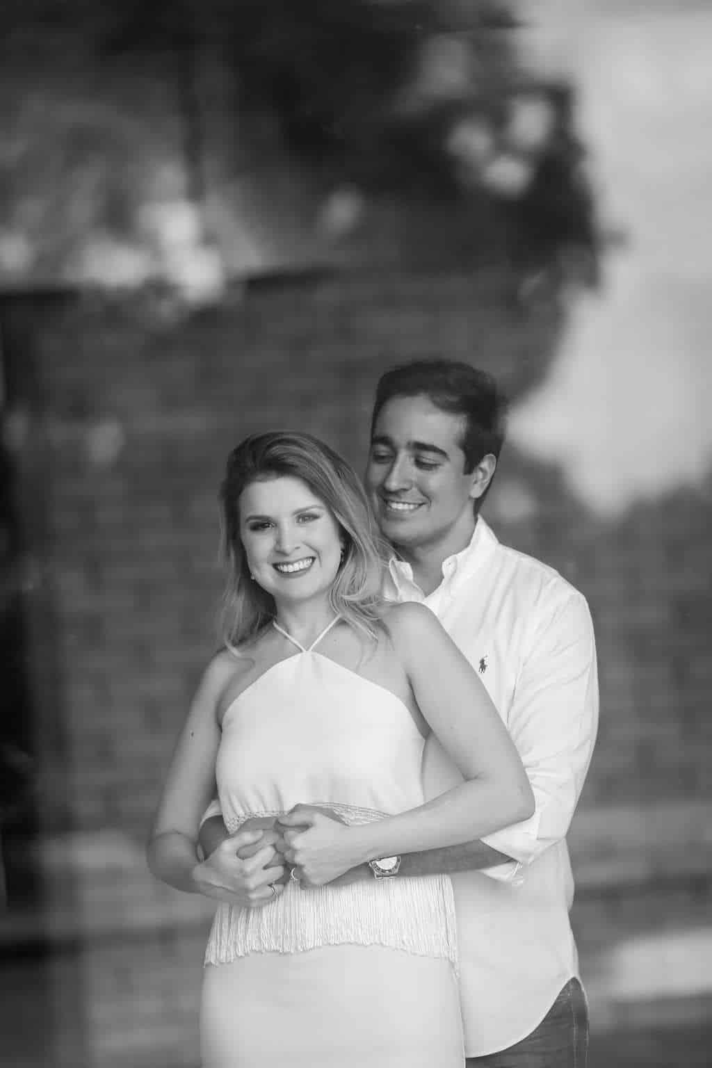 Brasiília-casamento-fernanda-e-hugo-ensaio-fotografico-ensaio-noivos-Fotografia-Celso-Junior-Mansão-dos-Arcos-pre-wedding-262
