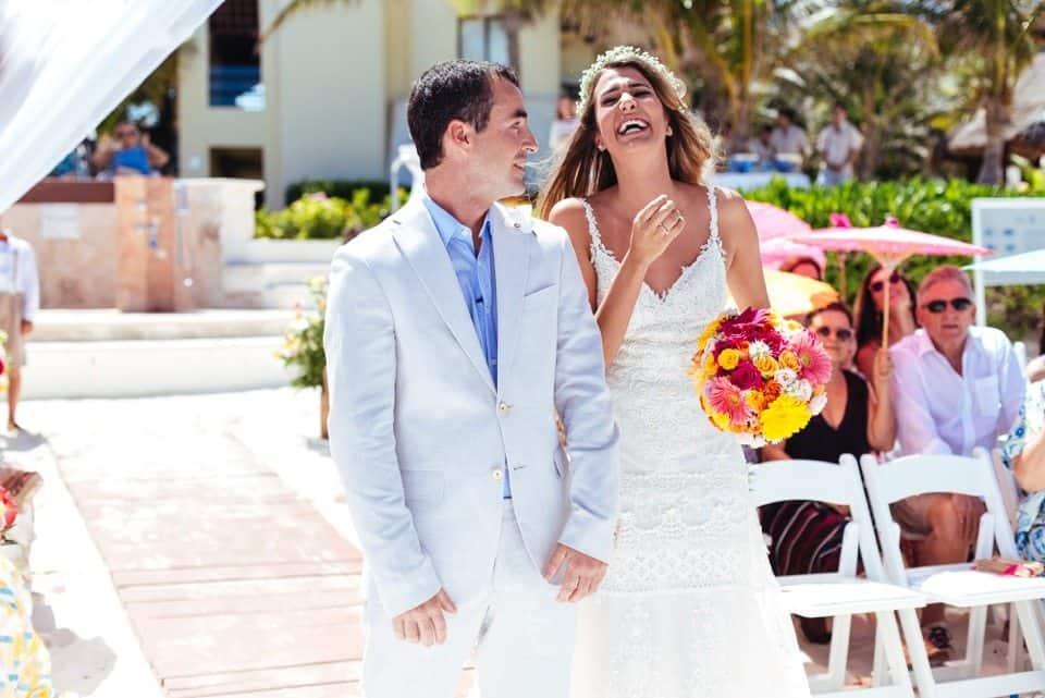 Casamento-Luciana-JD-Uma-Rosa-Filmes-338