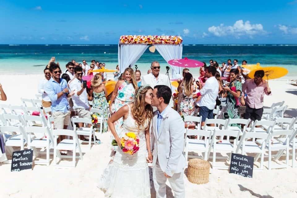 Casamento-Luciana-JD-Uma-Rosa-Filmes-450
