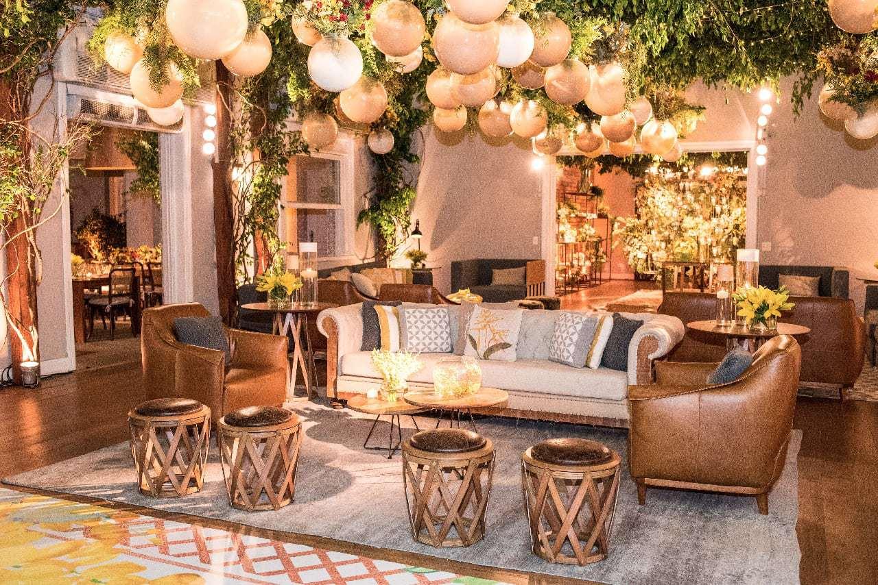Casamento-hipica-decoracao-lounge