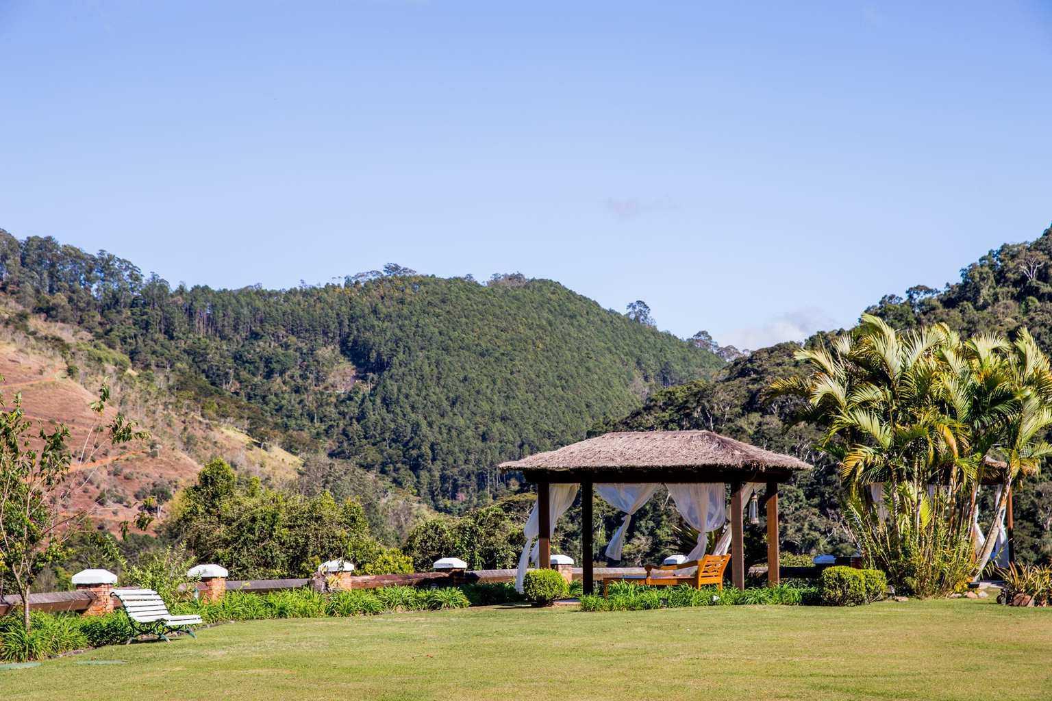 Resort-Quinta-da-Paz