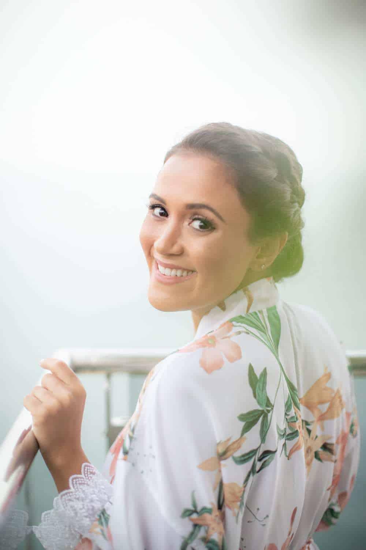 beleza-da-noiva-casamento-boho-chic-casamento-Luisa-e-David-Fotografia-Rodrigo-Sack-Largo-do-Arruda-making-of-Rio-de-Janeiro-1