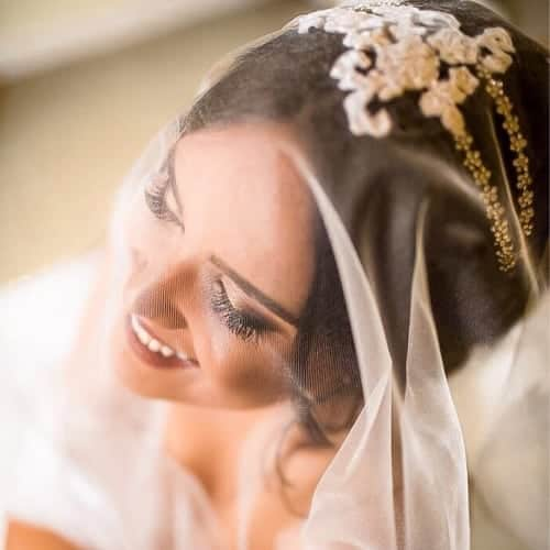 beleza-maquiagem-cabelo-noiva-jennyfercosta-cerimonial-jaqueline-barreto