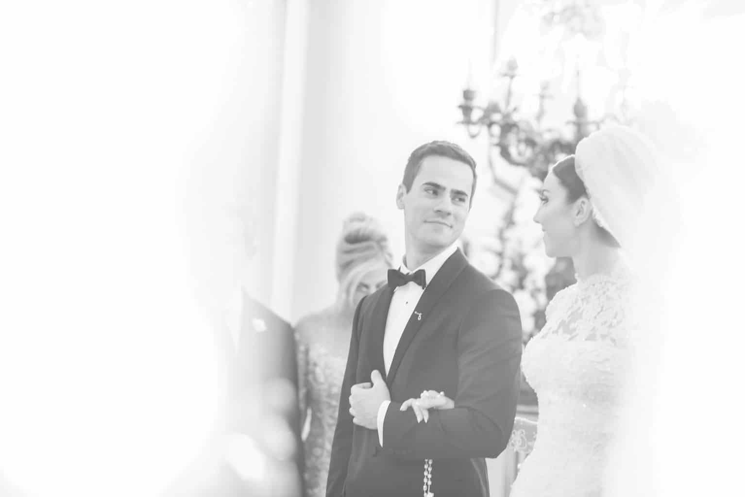 casamento-Patricia-e-Thiago-Igreja-Nossa-Senhora-do-Bonsucesso-Paula-Rocha-Marina-Fava-Cerimonia0796-Patricia-e-Thiago-MFF_0039