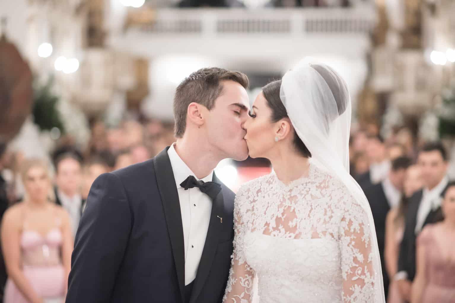 casamento-Patricia-e-Thiago-Igreja-Nossa-Senhora-do-Bonsucesso-Paula-Rocha-Marina-Fava-Cerimonia1075-Patricia-e-Thiago-WAL_4151