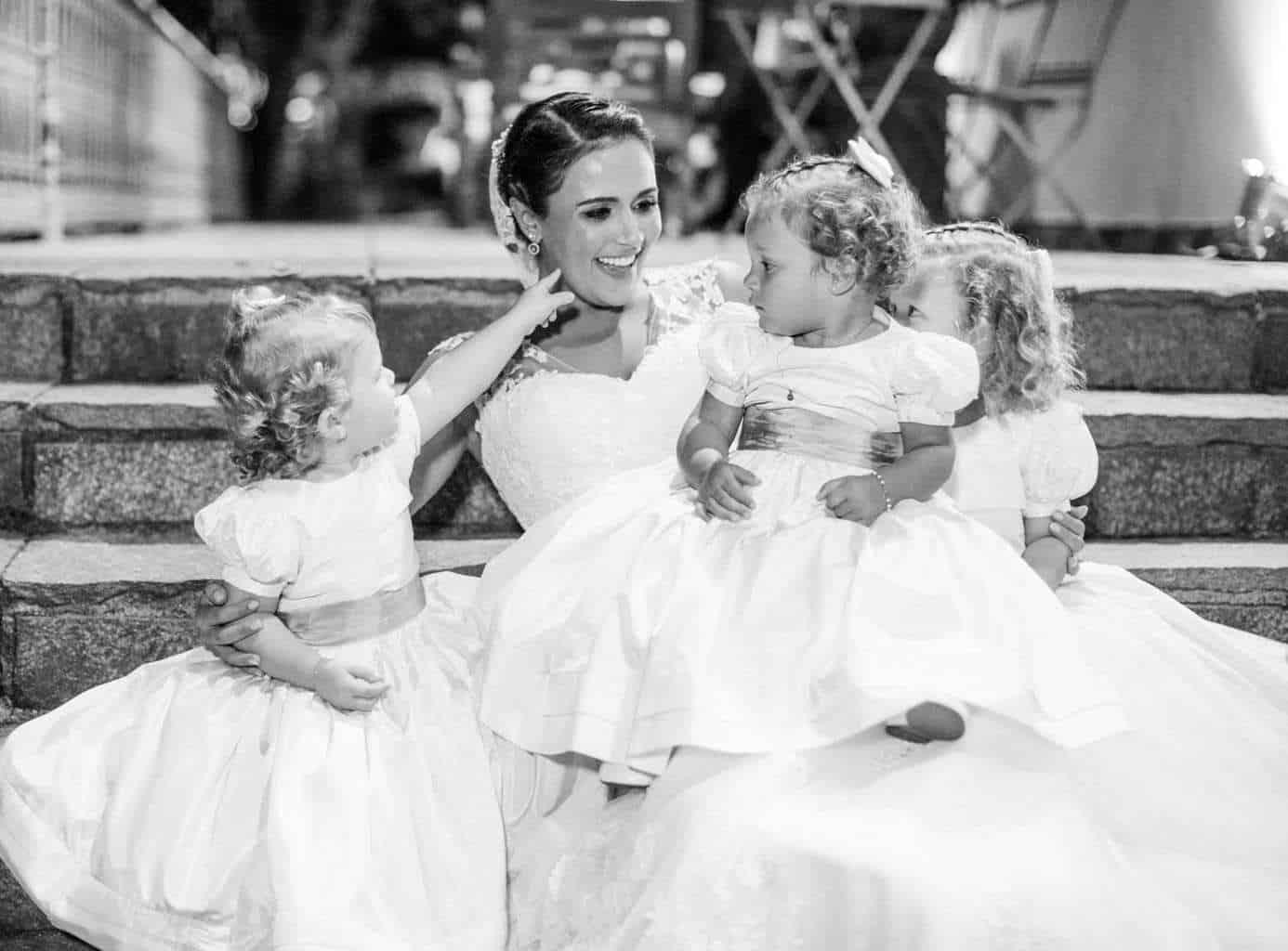casamento-boho-chic-casamento-Luisa-e-David-Fotografia-Rodrigo-Sack-Largo-do-Arruda-Rio-de-Janeiro-39