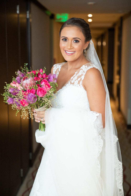 casamento-boho-chic-casamento-Luisa-e-David-Fotografia-Rodrigo-Sack-Largo-do-Arruda-look-da-noiva-noiva-Rio-de-Janeiro-25