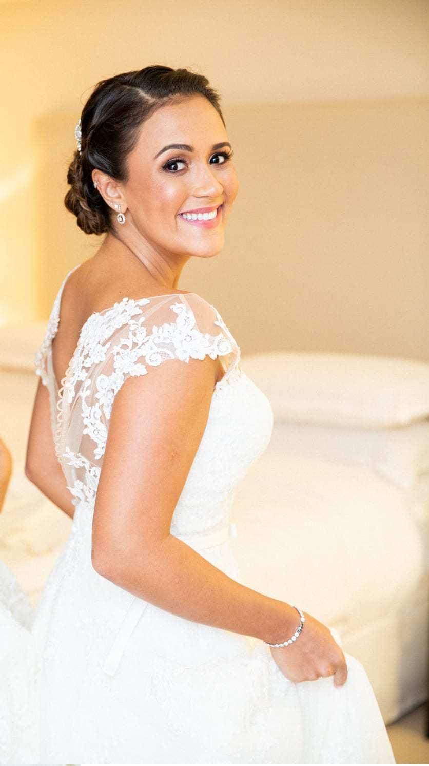casamento-boho-chic-casamento-Luisa-e-David-Fotografia-Rodrigo-Sack-Largo-do-Arruda-noiva-Rio-de-Janeiro-9