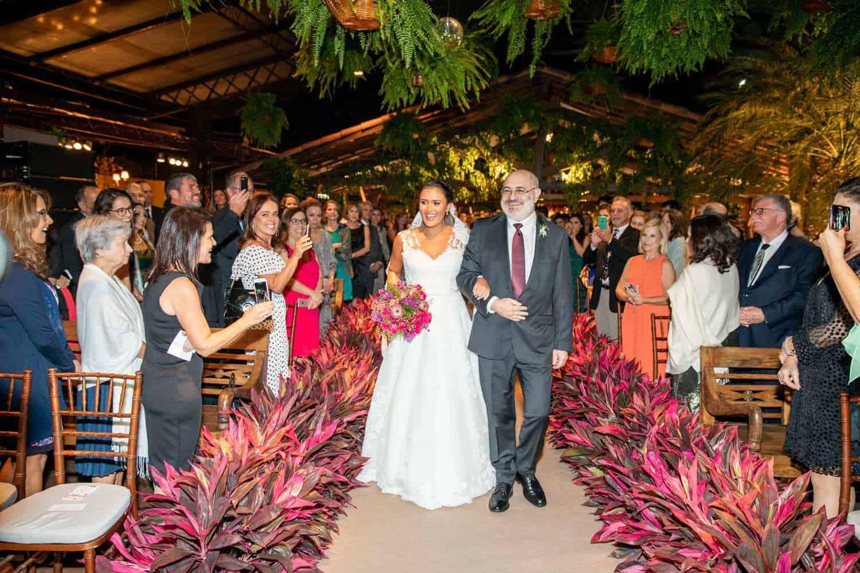 casamento-boho-chic-casamento-Luisa-e-David-cerimônia-Fotografia-Rodrigo-Sack-Largo-do-Arruda-Rio-de-Janeiro-30