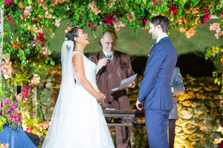 casamento-boho-chic-casamento-Luisa-e-David-cerimônia-Fotografia-Rodrigo-Sack-Largo-do-Arruda-Rio-de-Janeiro-32