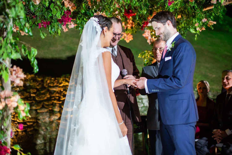 casamento-boho-chic-casamento-Luisa-e-David-cerimônia-Fotografia-Rodrigo-Sack-Largo-do-Arruda-Rio-de-Janeiro-33