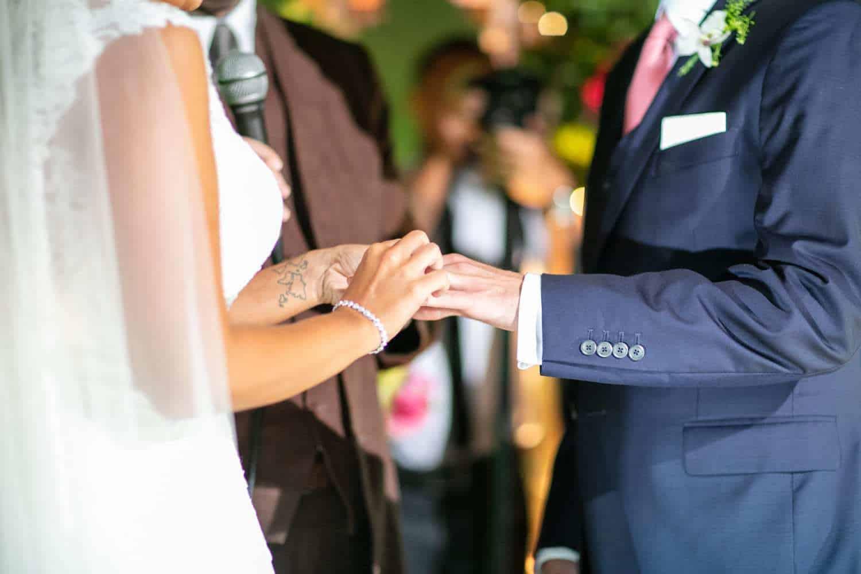 casamento-boho-chic-casamento-Luisa-e-David-cerimônia-Fotografia-Rodrigo-Sack-Largo-do-Arruda-Rio-de-Janeiro-34