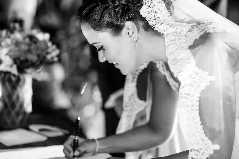 casamento-boho-chic-casamento-Luisa-e-David-cerimônia-Fotografia-Rodrigo-Sack-Largo-do-Arruda-Rio-de-Janeiro-35