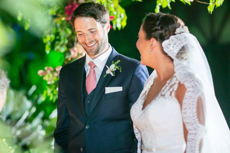 casamento-boho-chic-casamento-Luisa-e-David-cerimônia-Fotografia-Rodrigo-Sack-Largo-do-Arruda-Rio-de-Janeiro-36