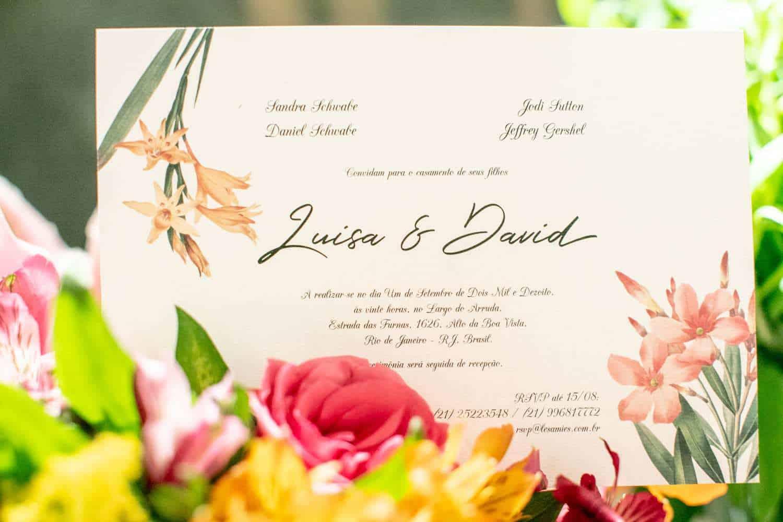 casamento-boho-chic-casamento-Luisa-e-David-convite-Fotografia-Rodrigo-Sack-identidade-visual-Largo-do-Arruda-Rio-de-Janeiro-52