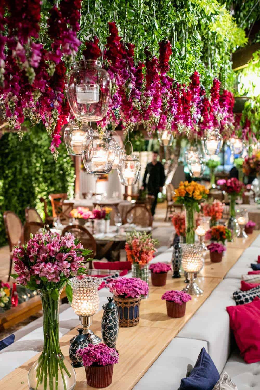 casamento-boho-chic-casamento-Luisa-e-David-decoração-rosa-pink-Fotografia-Rodrigo-Sack-Largo-do-Arruda-Rio-de-Janeiro-19