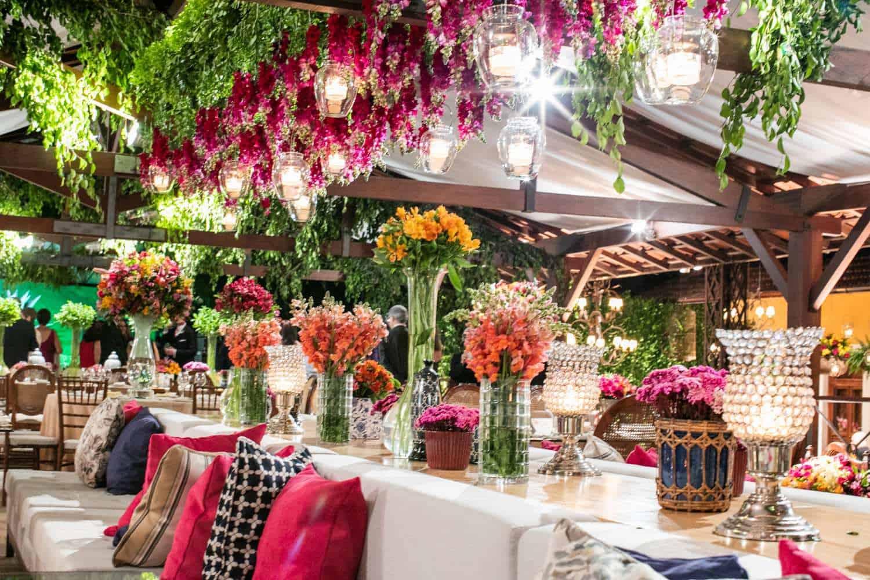 casamento-boho-chic-casamento-Luisa-e-David-decoração-rosa-pink-Fotografia-Rodrigo-Sack-Largo-do-Arruda-Rio-de-Janeiro-20