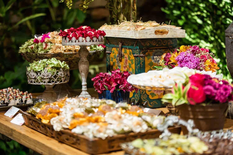 casamento-boho-chic-casamento-Luisa-e-David-decoração-rosa-pink-Fotografia-Rodrigo-Sack-Largo-do-Arruda-Rio-de-Janeiro-21