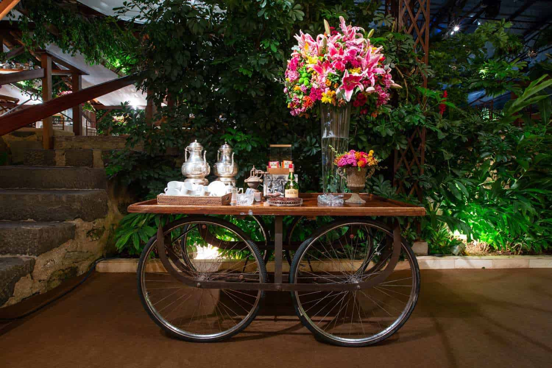 casamento-boho-chic-casamento-Luisa-e-David-decoração-rosa-pink-Fotografia-Rodrigo-Sack-Largo-do-Arruda-Rio-de-Janeiro-8