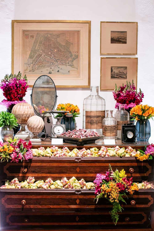 casamento-boho-chic-casamento-Luisa-e-David-decoração-rosa-pink-Fotografia-Rodrigo-Sack-Largo-do-Arruda-mesa-de-doces-Rio-de-Janeiro-14
