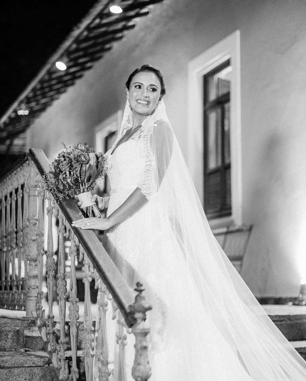 casamento-boho-chic-casamento-Luisa-e-David-ensaio-noivos-Fotografia-Rodrigo-Sack-Largo-do-Arruda-noivos-Rio-de-Janeiro-42