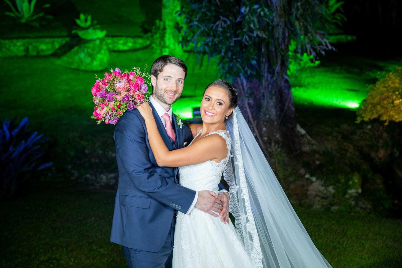casamento-boho-chic-casamento-Luisa-e-David-ensaio-noivos-Fotografia-Rodrigo-Sack-Largo-do-Arruda-noivos-Rio-de-Janeiro-44
