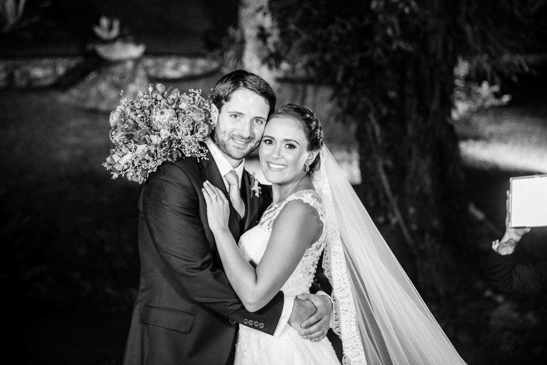 casamento-boho-chic-casamento-Luisa-e-David-ensaio-noivos-Fotografia-Rodrigo-Sack-Largo-do-Arruda-noivos-Rio-de-Janeiro-45