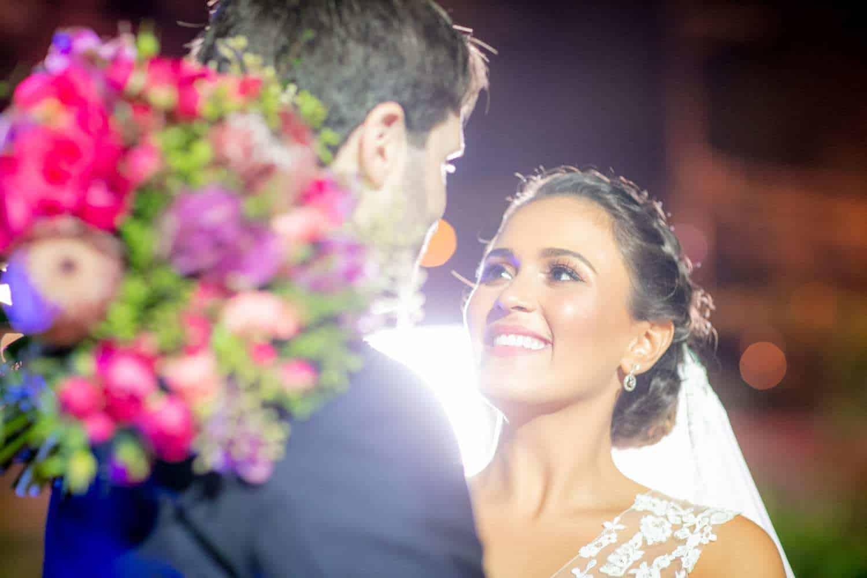 casamento-boho-chic-casamento-Luisa-e-David-ensaio-noivos-Fotografia-Rodrigo-Sack-Largo-do-Arruda-noivos-Rio-de-Janeiro-46