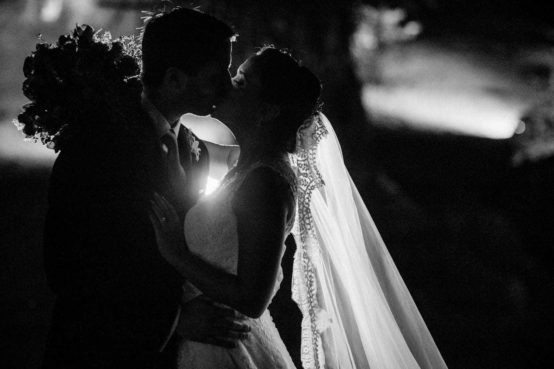 casamento-boho-chic-casamento-Luisa-e-David-ensaio-noivos-Fotografia-Rodrigo-Sack-Largo-do-Arruda-noivos-Rio-de-Janeiro-47