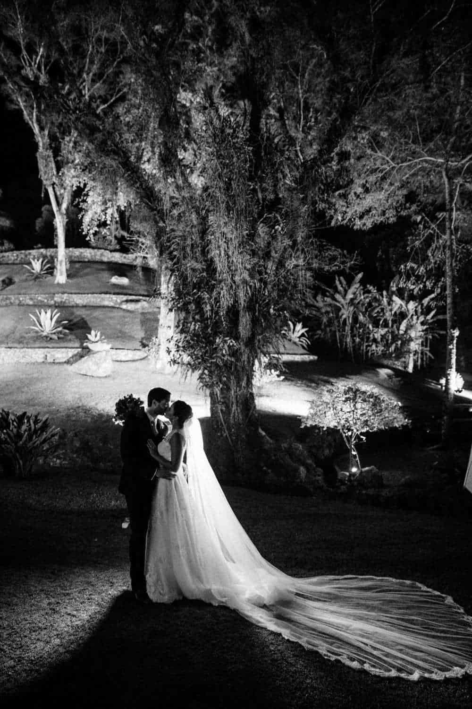 casamento-boho-chic-casamento-Luisa-e-David-ensaio-noivos-Fotografia-Rodrigo-Sack-Largo-do-Arruda-noivos-Rio-de-Janeiro-48