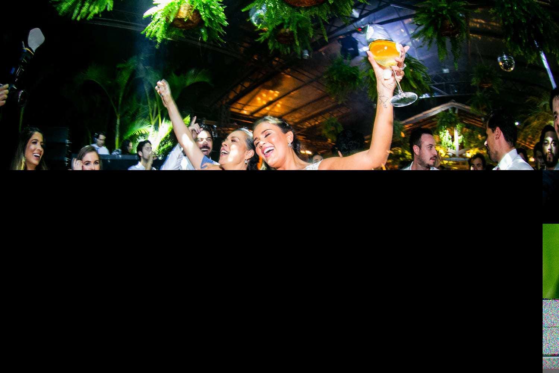 casamento-boho-chic-casamento-Luisa-e-David-festa-de-casamento-Fotografia-Rodrigo-Sack-Largo-do-Arruda-Rio-de-Janeiro-54