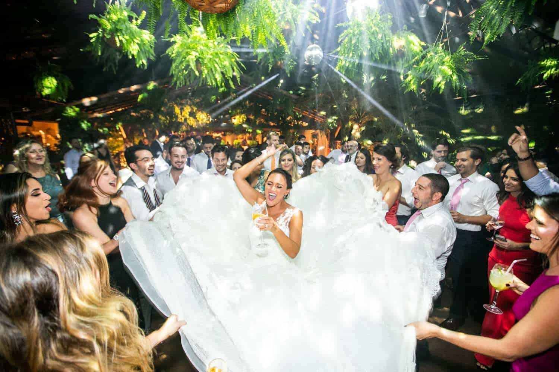 casamento-boho-chic-casamento-Luisa-e-David-festa-de-casamento-Fotografia-Rodrigo-Sack-Largo-do-Arruda-Rio-de-Janeiro-55