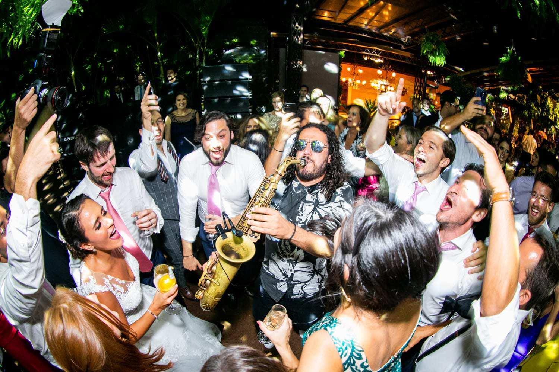 casamento-boho-chic-casamento-Luisa-e-David-festa-de-casamento-Fotografia-Rodrigo-Sack-Largo-do-Arruda-Rio-de-Janeiro-56