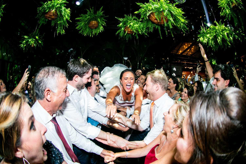 casamento-boho-chic-casamento-Luisa-e-David-festa-de-casamento-Fotografia-Rodrigo-Sack-Largo-do-Arruda-Rio-de-Janeiro-58