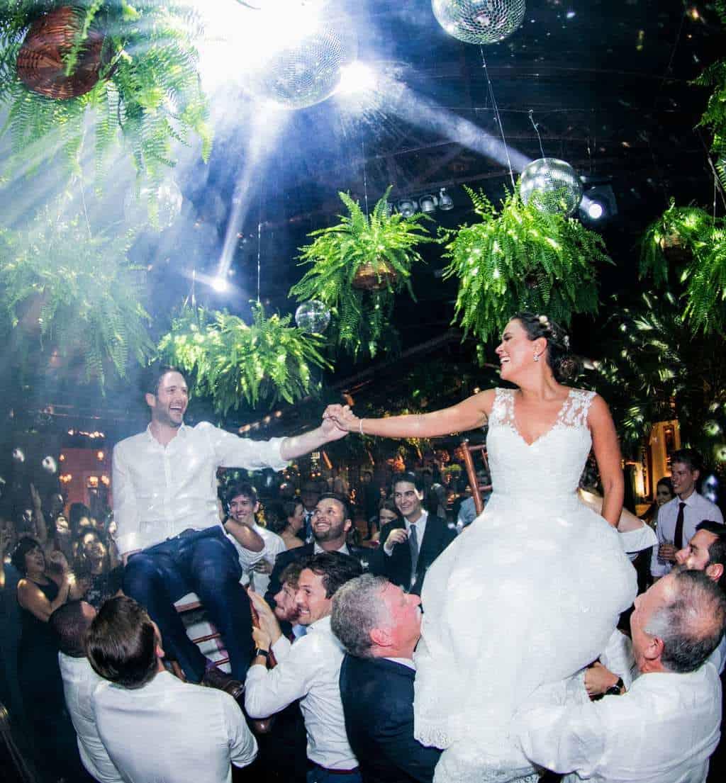 casamento-boho-chic-casamento-Luisa-e-David-festa-de-casamento-Fotografia-Rodrigo-Sack-Largo-do-Arruda-Rio-de-Janeiro-60