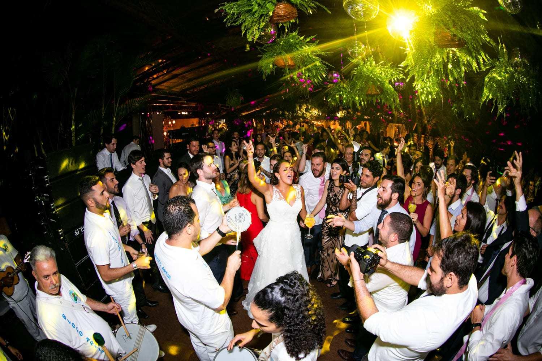 casamento-boho-chic-casamento-Luisa-e-David-festa-de-casamento-Fotografia-Rodrigo-Sack-Largo-do-Arruda-Rio-de-Janeiro-61