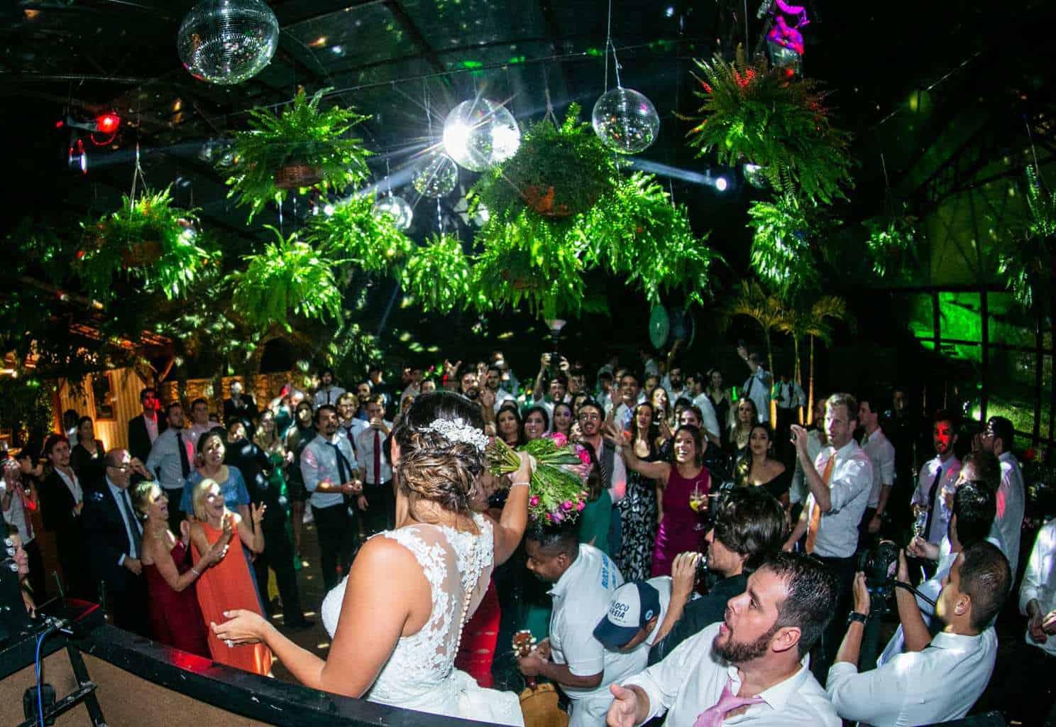 casamento-boho-chic-casamento-Luisa-e-David-festa-de-casamento-Fotografia-Rodrigo-Sack-Largo-do-Arruda-Rio-de-Janeiro-62