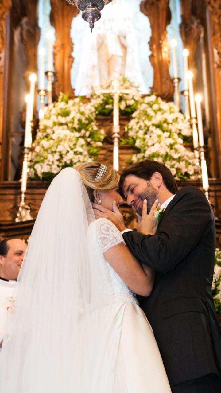 casamento-classico-casamento-Luciana-e-Joaquim-casamento-tradicional-cerimônia-classic-style-Fotografia-Ribas-Foto-e-Video-MAM.-noivos-Outriro-da-Glória-Rio-de-Janeiro-wedding-17