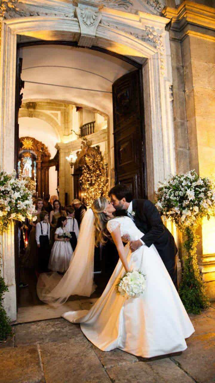 casamento-classico-casamento-Luciana-e-Joaquim-casamento-tradicional-cerimônia-classic-style-Fotografia-Ribas-Foto-e-Video-MAM.-noivos-Outriro-da-Glória-Rio-de-Janeiro-wedding-18