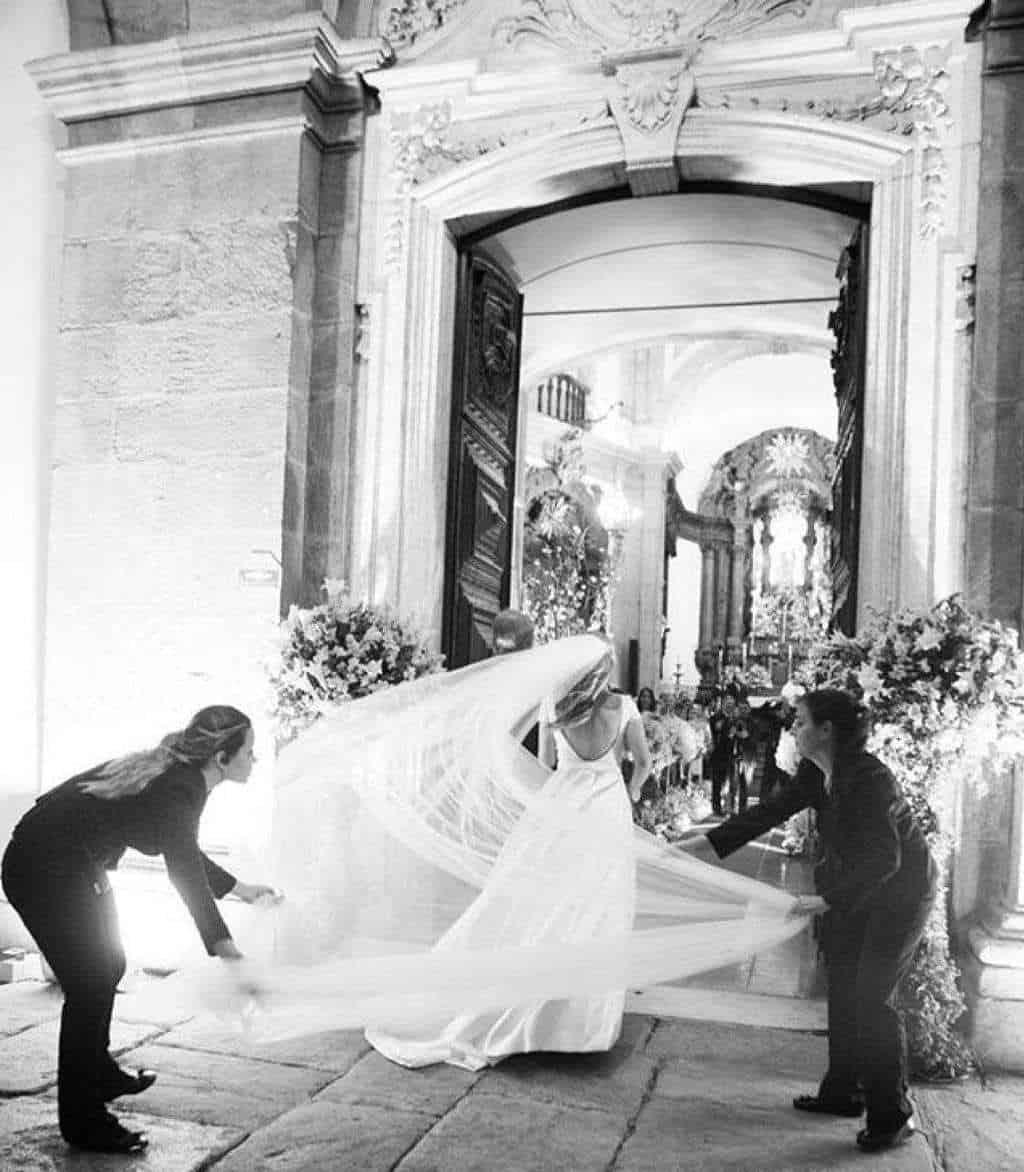 casamento-classico-casamento-Luciana-e-Joaquim-casamento-tradicional-cerimônia-classic-style-Fotografia-Ribas-Foto-e-Video-MAM.-noivos-Outriro-da-Glória-Rio-de-Janeiro-wedding-24