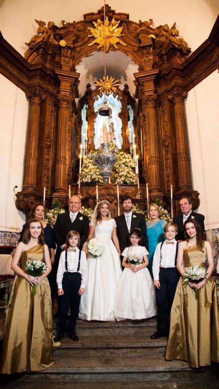 casamento-classico-casamento-Luciana-e-Joaquim-casamento-tradicional-cerimônia-classic-style-Fotografia-Ribas-Foto-e-Video-MAM.-noivos-Outriro-da-Glória-Rio-de-Janeiro-wedding-26