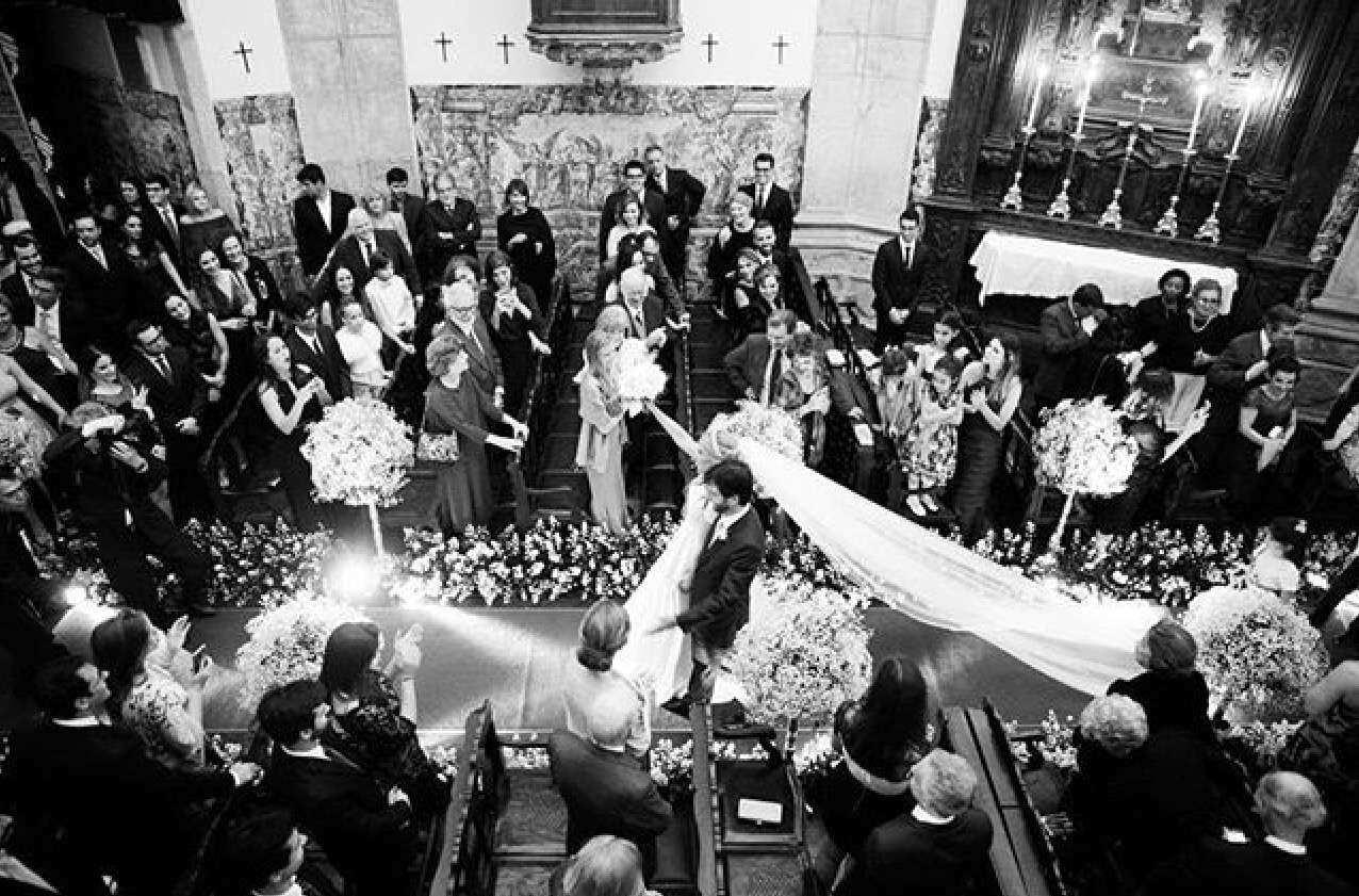 casamento-classico-casamento-Luciana-e-Joaquim-casamento-tradicional-cerimônia-classic-style-Fotografia-Ribas-Foto-e-Video-MAM.-noivos-Outriro-da-Glória-Rio-de-Janeiro-wedding-35