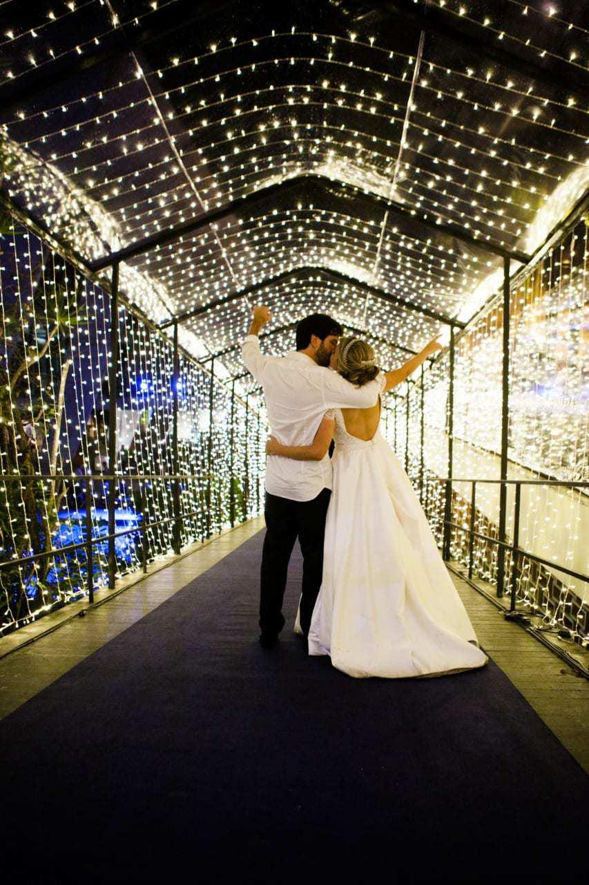 casamento-classico-casamento-Luciana-e-Joaquim-casamento-tradicional-classic-style-DESTAQUE-Fotografia-Ribas-Foto-e-Video-MAM.-noivos-Outriro-da-Glória-Rio-de-Janeiro-wedding-1