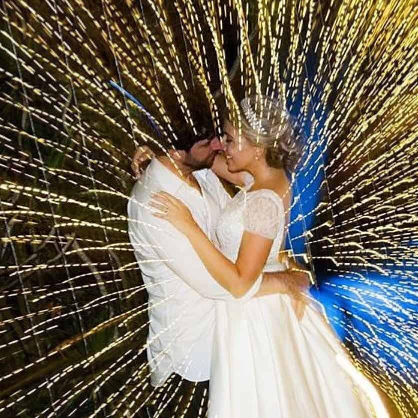 casamento-classico-casamento-Luciana-e-Joaquim-casamento-tradicional-classic-style-Fotografia-Ribas-Foto-e-Video-MAM.-noivos-Outriro-da-Glória-POST-Rio-de-Janeiro-wedding-21