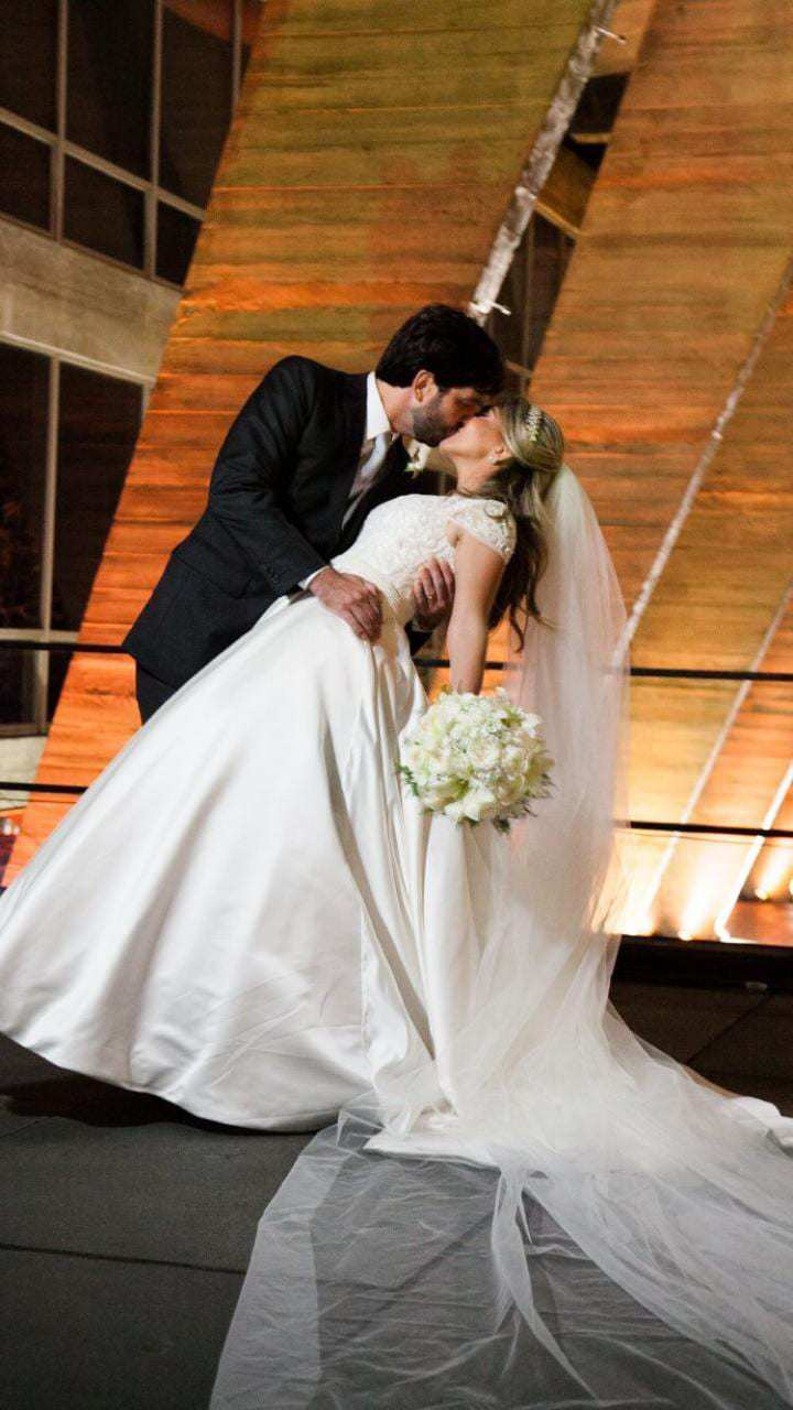 casamento-classico-casamento-Luciana-e-Joaquim-casamento-tradicional-classic-style-Fotografia-Ribas-Foto-e-Video-MAM.-noivos-Outriro-da-Glória-Rio-de-Janeiro-wedding-20