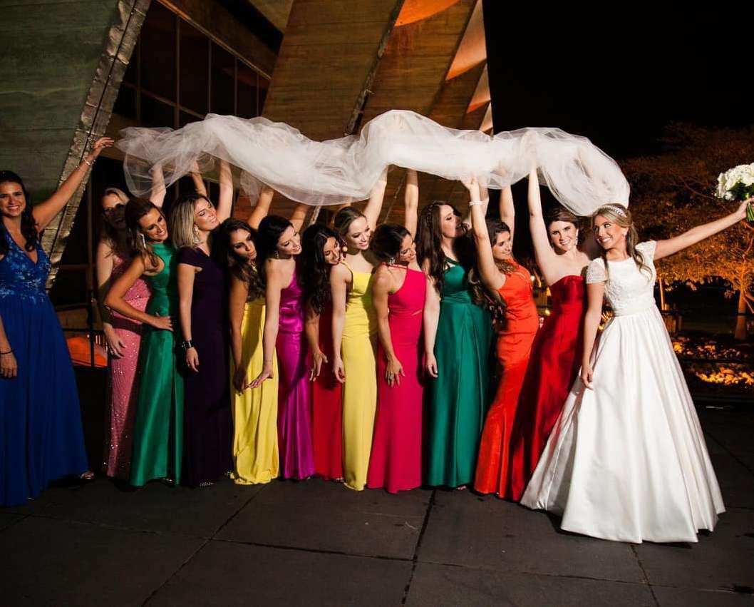 casamento-classico-casamento-Luciana-e-Joaquim-casamento-tradicional-classic-style-Fotografia-Ribas-Foto-e-Video-MAM.-noivos-Outriro-da-Glória-Rio-de-Janeiro-wedding-23