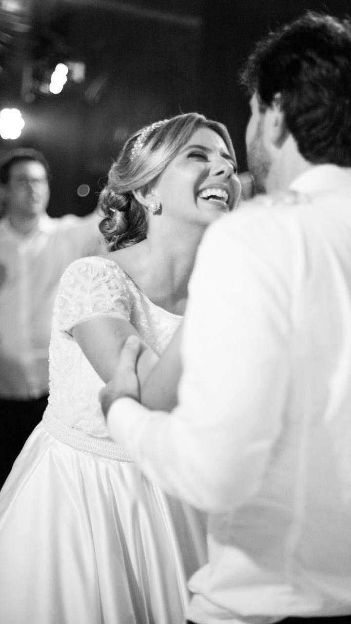 casamento-classico-casamento-Luciana-e-Joaquim-casamento-tradicional-classic-style-Fotografia-Ribas-Foto-e-Video-MAM.-noivos-Outriro-da-Glória-Rio-de-Janeiro-wedding-32