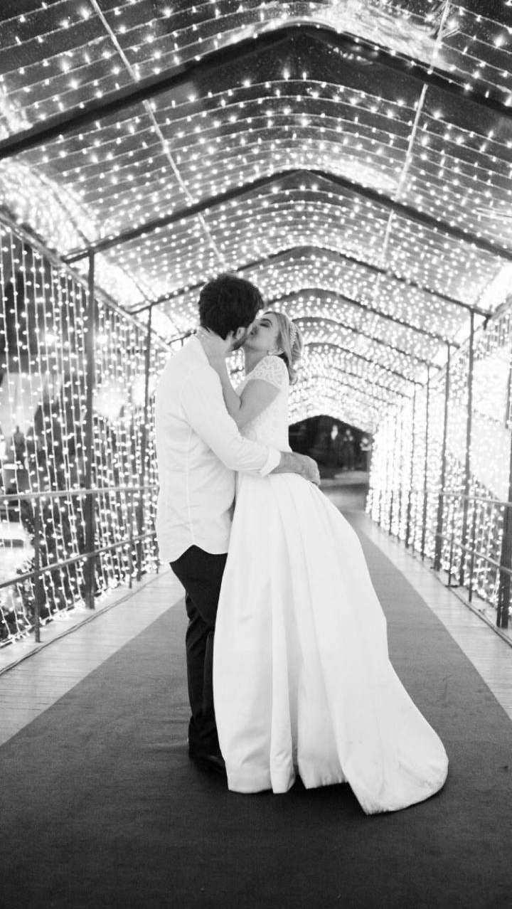 casamento-classico-casamento-Luciana-e-Joaquim-casamento-tradicional-classic-style-Fotografia-Ribas-Foto-e-Video-MAM.-noivos-Outriro-da-Glória-Rio-de-Janeiro-wedding-33